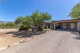 3416 Tres Lomas Drive - Photo 2