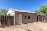 3416 Tres Lomas Drive - Photo 24