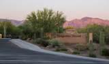 12553 Summer Wind Drive - Photo 1