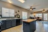 7516 Mission Valley Drive - Photo 11
