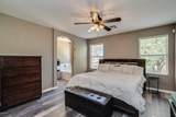 7516 Mission Valley Drive - Photo 15