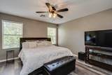 7516 Mission Valley Drive - Photo 16