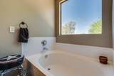 7516 Mission Valley Drive - Photo 19