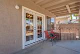 7516 Mission Valley Drive - Photo 28