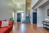 7516 Mission Valley Drive - Photo 3