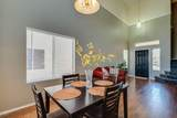 7516 Mission Valley Drive - Photo 5
