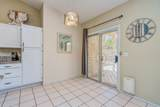 7605 Summer Sun Lane - Photo 14