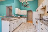 7605 Summer Sun Lane - Photo 18