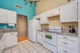 7605 Summer Sun Lane - Photo 19