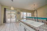 7605 Summer Sun Lane - Photo 23