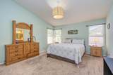 7605 Summer Sun Lane - Photo 27