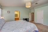 7605 Summer Sun Lane - Photo 28