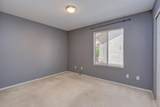 7605 Summer Sun Lane - Photo 37
