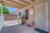 7605 Summer Sun Lane - Photo 40
