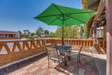 481 Paseo Lobo - Photo 3
