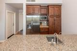 11400 Andalusion Place - Photo 13