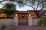 11400 Andalusion Place - Photo 2