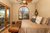 11400 Andalusion Place - Photo 30