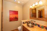 11400 Andalusion Place - Photo 31