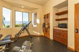 11400 Andalusion Place - Photo 32