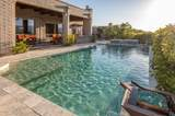 11400 Andalusion Place - Photo 40