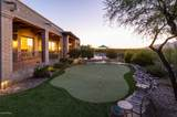 11400 Andalusion Place - Photo 43
