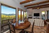 11400 Andalusion Place - Photo 44