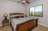 11400 Andalusion Place - Photo 45