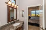 11400 Andalusion Place - Photo 46
