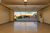 11400 Andalusion Place - Photo 48