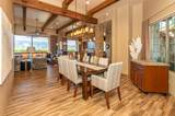 11400 Andalusion Place - Photo 7