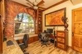 11400 Andalusion Place - Photo 9