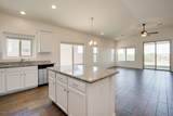 560 Courts Redford Drive - Photo 11