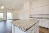 560 Courts Redford Drive - Photo 16