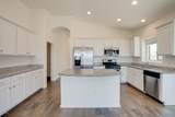 560 Courts Redford Drive - Photo 5