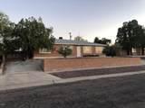 6574 Cooper Street - Photo 1