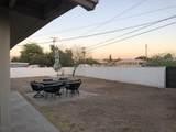 6574 Cooper Street - Photo 11