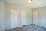 11090 Windchime Drive - Photo 17