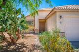 1965 Cholla Vista Drive - Photo 4