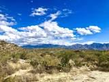 14686 Granite Peak Place - Photo 1