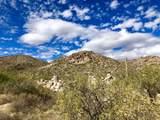 14686 Granite Peak Place - Photo 3
