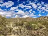 14686 Granite Peak Place - Photo 4