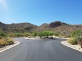 14686 Granite Peak Place - Photo 5