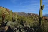 7292 Stone Canyon Drive - Photo 13