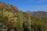 7292 Stone Canyon Drive - Photo 14