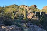 7292 Stone Canyon Drive - Photo 17