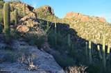 7292 Stone Canyon Drive - Photo 18