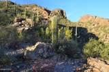 7292 Stone Canyon Drive - Photo 20