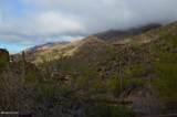 7292 Stone Canyon Drive - Photo 25