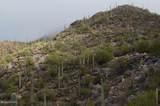 7292 Stone Canyon Drive - Photo 27